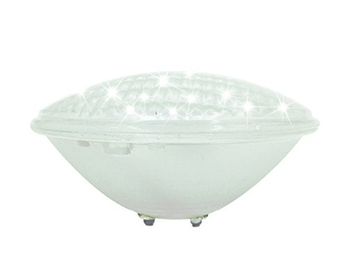 Coolwest 36w Par56 Led Swimming Pool Light Replacement