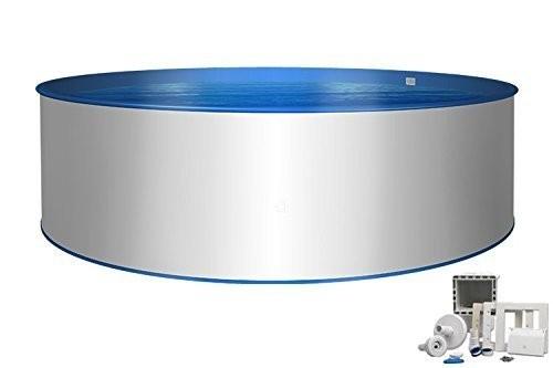 Premium Pool Diameter 4 00 X 1 20 M 0 6 Mm Film