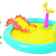 Best Swimming Pool for Garden Dinosaur Play Pool
