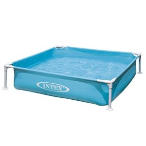 Best Swimming Pool for Garden Mini Frame Pool Intex