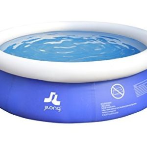 Best Swimming Pool for Garden Prompt Set Pool 240x63 cm