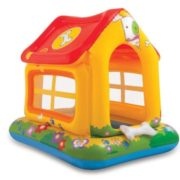 Best Swimming Pool for Garden Intex Puppy Love Pool