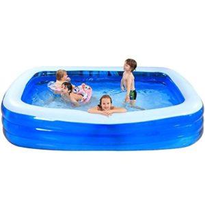 Best Swimming Pool for Garden LIVY 2016 new family leisure pool swimming pool sea ball pool