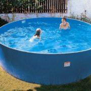 Best Swimming Pool for Garden 15ft swimming pool splasher pool kit