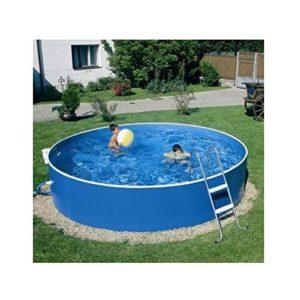"""Best Swimming Pool for Garden Blue Splasher Pool 15ft x 36"""""""