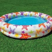 Best Swimming Pool for Garden Star 106L Paddling Pool
