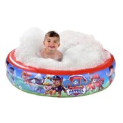 Best Swimming Pool for Garden Paw Patrol Bubble Tub Outdoor Summer Swimming Pool
