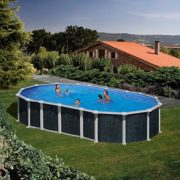Best Swimming Pool for Garden Pool Gre Aspect Rattan 730x 375x 132cm