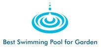 Best Swimming Pool for Garden